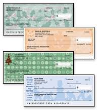 personal checks save up to 67 the check gallery