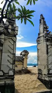 mana lombok 10 things to do around kuta lombok digital nomads