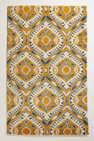 Anthropologie Rug Sale Yellow Rugs Area Rugs Doormats Moroccan Rugs Anthropologie
