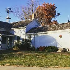national historic register spotlight u2013 john sautter farmhouse