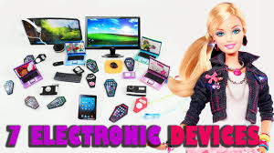 how to mini cellphones mp3 tv camera tablet desktop computer