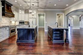 kitchens with 2 islands countertops kitchen with 2 islands lighting flooring
