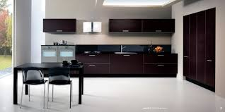 interior exterior plan innovative design idea for the modern kitchen