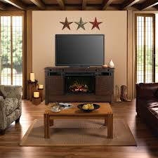 dimplex fireplace panoramic electric fireplace heating logs