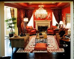 Traditional Decorating Gorgeous 50 Interior Design Living Room Traditional Decorating
