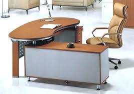 Cool Things For Office Desk Office Things To Put On Your Desk Best 25