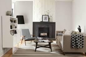 livingroom paint livingroom paint color wicker outdoor furniture white coffee table