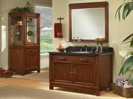 Bathroom Cabinet Brands by Most Por Bathroom Vanities Best 25 Earthy Bathroom Ideas On Powder