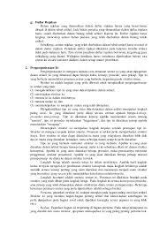 format artikel yang benar perbedaan artikel penelitian dan non penelitian