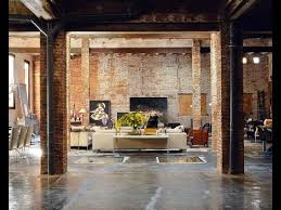 home interiors warehouse extraordinary interior design amazing warehouse conversion in