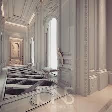 Qatar Interior Design Our Latest Royal Palace Interior Design In Doha Qatar الدوحه
