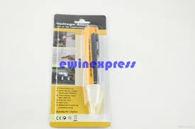 component wall outlet voltage text tool other hand tools electric