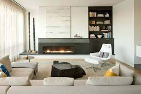 japanese living room japanese living room minimalist living room the simplicity of