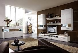 Wohnzimmer Optimal Einrichten 20 Bilder Großes Wohnzimmer Einrichten Annsbabygifts Com
