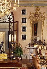 Best Timeless Interior Design Images On Pinterest Drawing - Empire style interior design