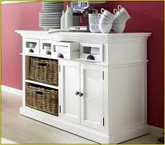 sideboards interesting kitchen hutches and buffets dining room