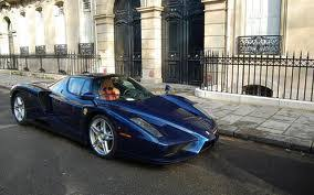 blue enzo enzo blue pictures of cars hd