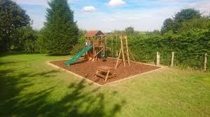 child friendly garden jb landscapes ltd