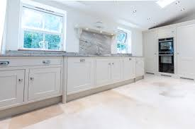 kitchen design sheffield bespoke hand painted kitchens in sheffield by concept interiors
