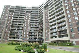etobicoke west mall toronto apartments for rent and rentals walk