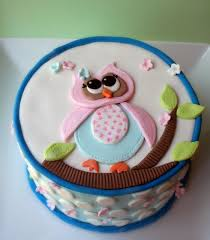 59 best owl images on pinterest owl cakes parties and birthday