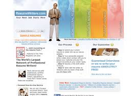 resume service reviews resume resume services review amazing top resume writing