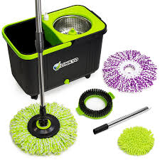 Best Mop For Cleaning Laminate Floors Best Mop For Laminate Floors 2017 Reviews Ultimate Buying Guide
