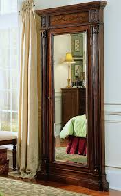 jewelry armoire full length mirror furniture useful for bangle bracelets floor mirror with jewelry