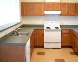kitchen cabinets wholesale nj how did we get there the history of kitchen cabinets wholesale in