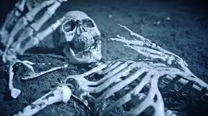 joyeux halloween 2016 film d u0027 horreur page facebook youtube