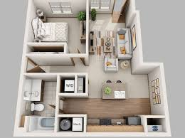 3 Bedroom Apartments In Waukesha Wi by Apartments For Rent In Waukesha County Wi Zillow
