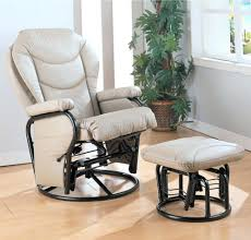 Pottery Barn Rocking Chair Recliner Ideas 16 Awesome Glider Rocker Swivel Glider Chair