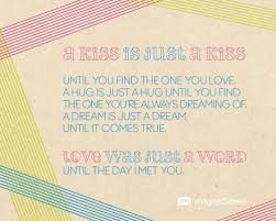 Wedding Quotes Examples Terrific Short Wedding Invitation Quotes 97 With Additional
