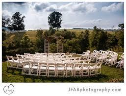 lehigh valley wedding venues 21 best glasbern inn pa images on lehigh valley