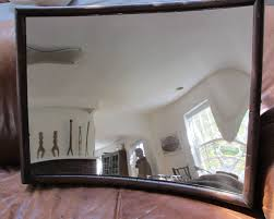 19 good earth home decor silver plated art deco tea and