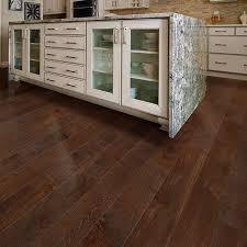 click lock flooring amaretto hardwood bargains