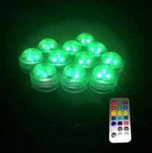 popular small led lights buy cheap small led lights lots from