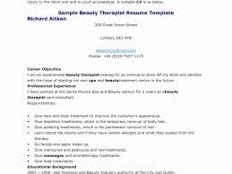 ymca personal trainer sample resume ymca personal trainer sample