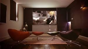 specialists in smart home technolgies u0026 bespoke home cinema systems