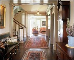 Persian Rugs Scottsdale Here Is What I Think Is A Nice Example Of Mixing Oriental Rugs