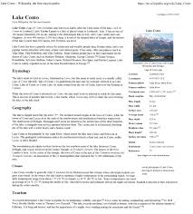 Map Of Lake Como Italy by Italy Maps U0026 General Info Europe On 15 Espressos A Day