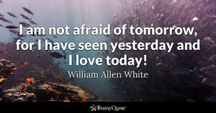 Mystery I U0027m Never Gonna by Yesterday Quotes Brainyquote