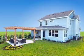 Palm Beach Home Builders by Palm Beach County Fl Homes For Sale Arden