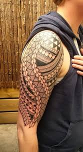 24 best small polynesian tattoos for women images on pinterest