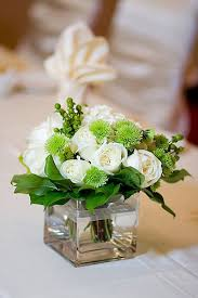 Centerpiece Vases Cheap Best 25 Small Rose Centerpiece Ideas On Pinterest Small Wedding