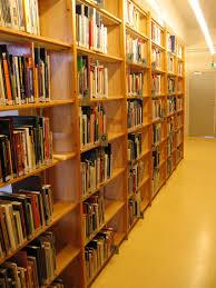 file eye film institute netherlands library bookshelves 2014