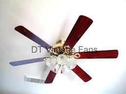 harbor breeze 3 blade ceiling fan best ceiling fan screws small size of h 3 blade ceiling fan ceiling
