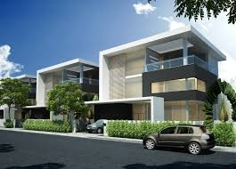 design your house exterior trends also 3d home pictures outside