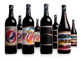 unique wine bottles for sale wine berserkers international wine social media online