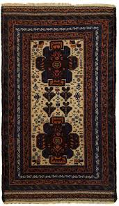 Carpets Rugs 77 Best Afghan Carpets Rugs And War Images Images On Pinterest